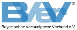 Bayerischer Versteigerer Verband e.V.