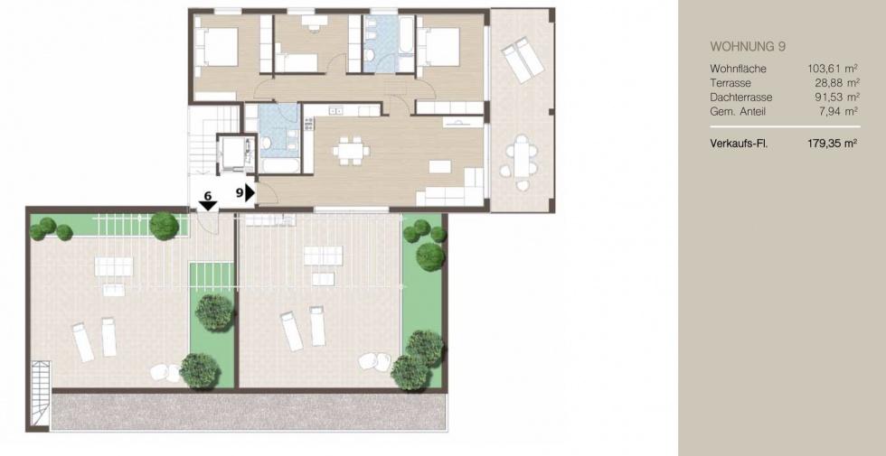 verkauf eigentumswohnungen in meran dipl ing peter kragler. Black Bedroom Furniture Sets. Home Design Ideas
